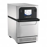 Merrychef Eikon E2S HP 2kW High Speed Oven Three Phase