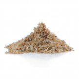 Smoking Gun Wood Chips Oak