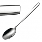 Abert Ego Mini Appetizer Spoon