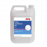 Jantex Fabric Conditioner Concentrate 5Ltr