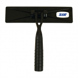 SYR Multi Surface Cleaning Tool