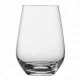 Schott Zwiesel Vina Tumbler 385ml (Pack of 6)