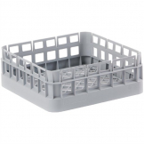 Classeq Ware Washer Open Basket