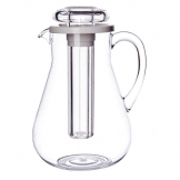 APS Cooler Jug 3Ltr