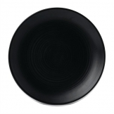 Dudson Evo Jet Coupe Plate 295mm (Pack of 6)