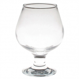 Utopia Capri Brandy Glasses 270ml (Pack of 12)