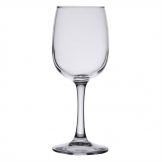Arcoroc Elisa Wine Glasses 230ml (Pack of 48)