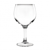 Olympia Gin Glasses 620ml (Pack of 6)