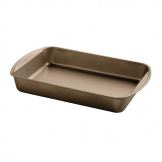 Avanti Non Stick Roasting Pan 380mm