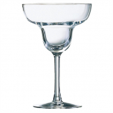 Arcoroc Elegance Margarita Glasses 270ml (Pack of 6)