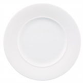 Churchill Alchemy Ambience Standard Rim Plates 286mm (Pack of 6)