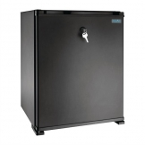 Polar G-Series Hotel Room Fridge 30L