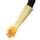 Mapa Trident Heavy Duty Cleaning Glove