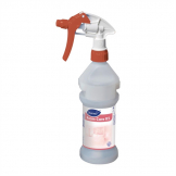 Room Care R5 Air Conditioner Refill Bottles 300ml (6 Pack)