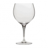 Spiegelau Gin & Tonic Glasses 630ml (Pack of 12)