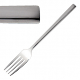 Olympia Napoli Table Fork (Pack of 12)