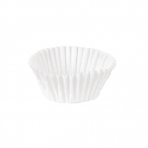 Fiesta Pack of 1000 Cupcake Paper Cases 50(W)mm (Across Top)