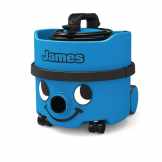 Numatic James Vacuum Cleaner JVP 180-11