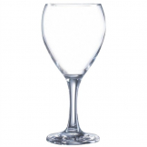 Arcoroc Seattle Wine Glasses 340ml (Pack of 36)
