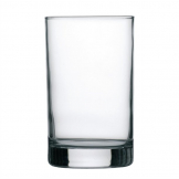 Arcoroc Hi Ball Glasses 230ml (Pack of 48)