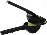 Image of Lime Squeezer