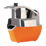 Dynamic Vegetable Slicer Single Speed without Disc CL100UK