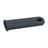 Cool Grip Handle for 240mm Vogue Aluminium Pans