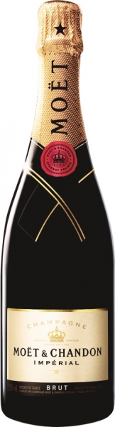 Image of Moet & Chandon - Brut Imperial