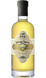 Image of The Bitter Truth - Elderflower Liqueur