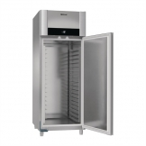 Gram Upright Bakery Freezer F950CC