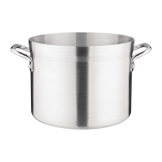 Vogue Deep Boiling Pot 7.6Ltr