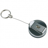 APS Retractable Key Chain (Pack of 2)