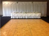 Backdrop Starter Kit 10ft X 10ft