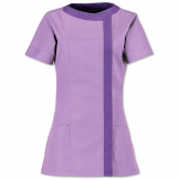 Women's Asymmetric Tunic