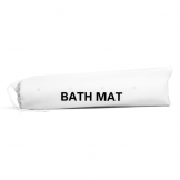 Bathmat Bag (20 pcs)