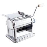 imperia pasta machine motor attachments