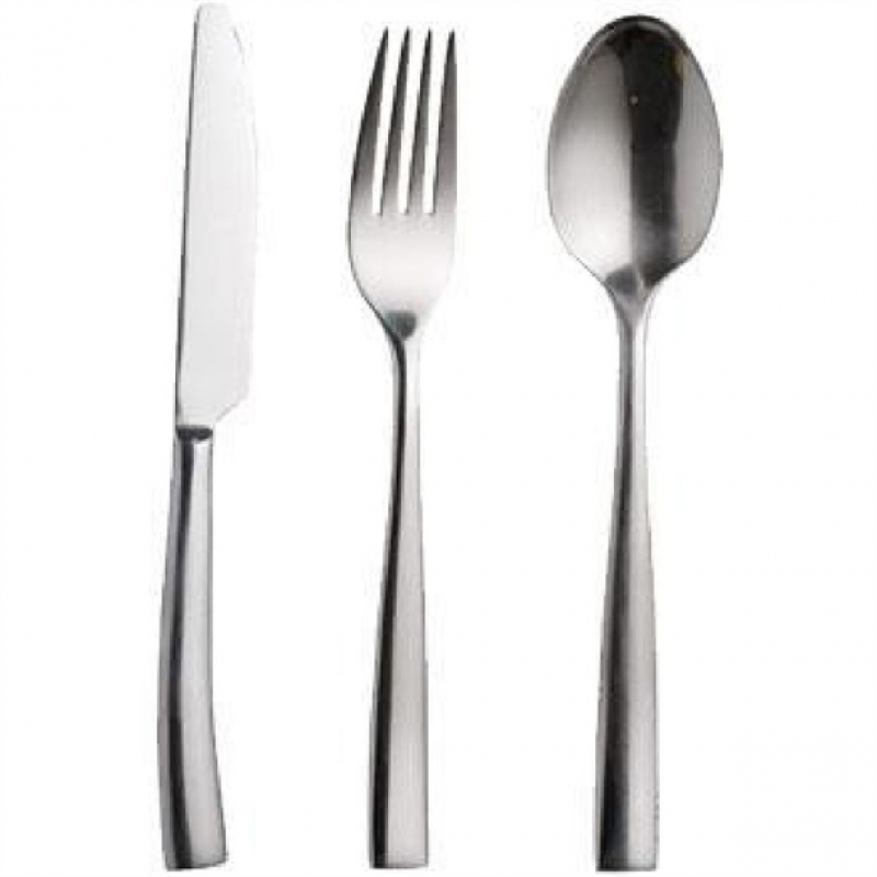 Olympia Torino Cutlery Sample Set
