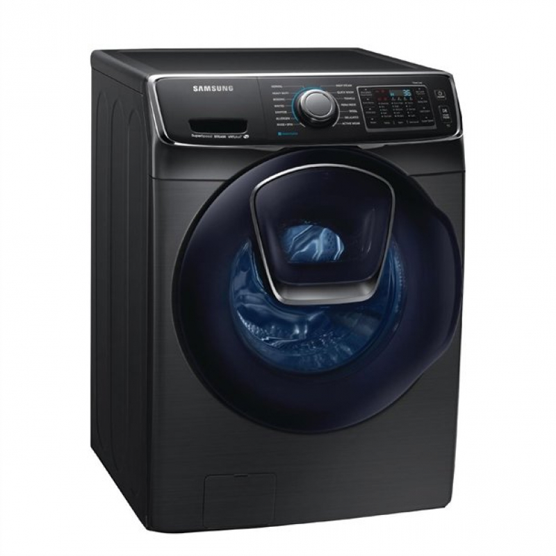 samsung eco bubble washing machine wf16k6 with pump. Black Bedroom Furniture Sets. Home Design Ideas