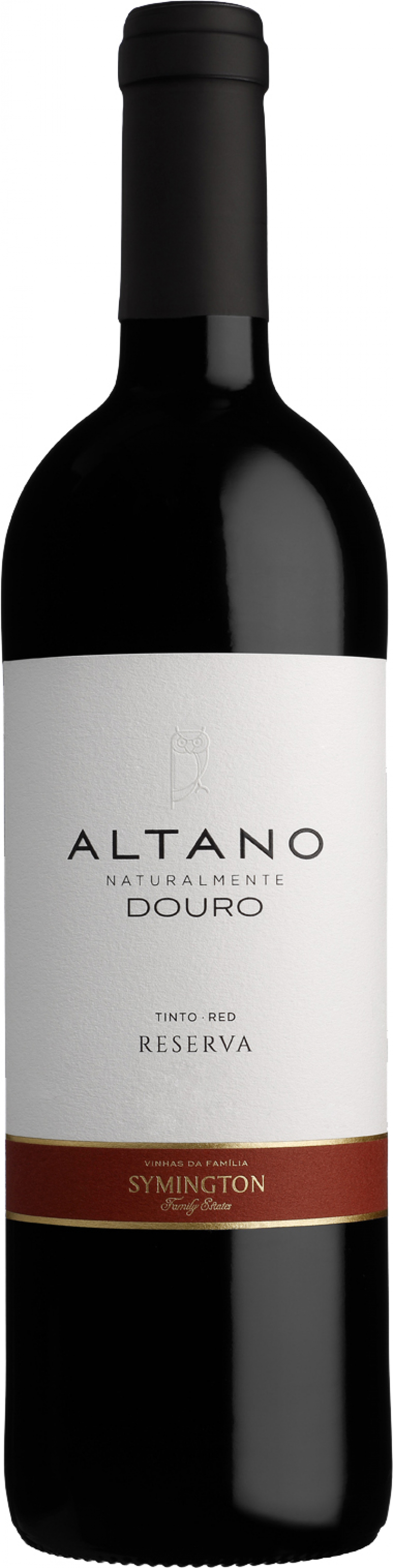 Altano - Reserva Red 2016 (75cl Bottle)