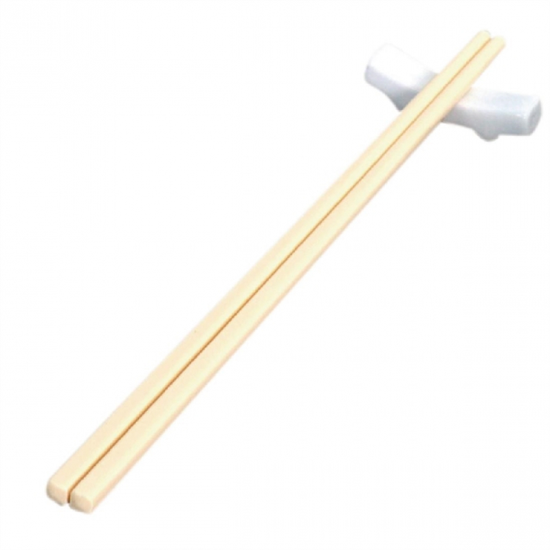 Olympia Chopsticks (Pack of 10)