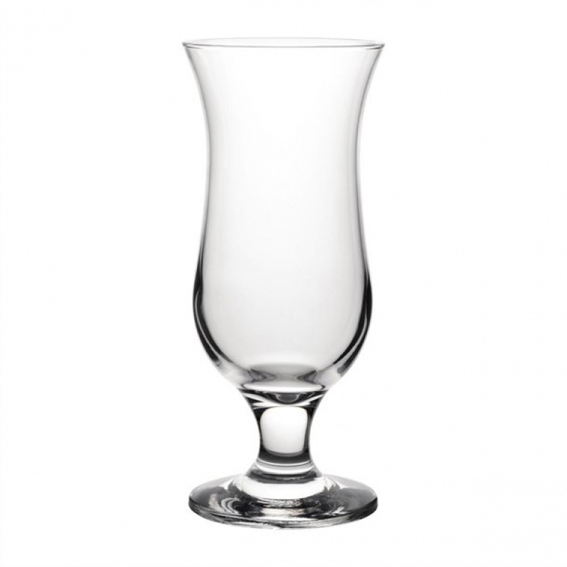 Utopia Squall Hurricane Cocktail Glasses 470ml (Pack of 12)