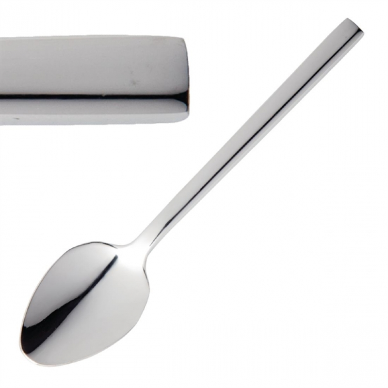 Olympia Napoli Dessert Spoon (Pack of 12)